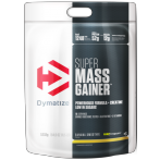 Dymatize Super Mass Gainer Geineri