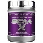 Scitec Nutrition BCAA X Amino Acids
