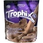 Syntrax Trophix 5.0 Kazeīns Proteīni