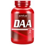 Activlab DAA Testosterona Līmeņa Atbalsts