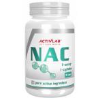 Activlab NAC 500mg