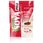 Activlab Soya Pro Proteins