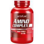 Activlab Amino Complex Аминокислоты