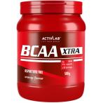 Activlab BCAA Xtra L-Glutamine Amino Acids