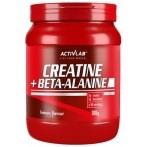 Activlab Creatine + Beta-Alanine Amino Acids