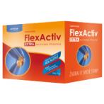 Activlab FlexActiv
