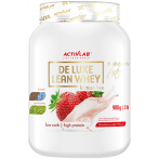 Activlab De Luxe Lean Whey Proteins For Women