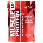 Activlab Muscle Up L-Taurīns Proteīni Aminoskābes Kreatīns