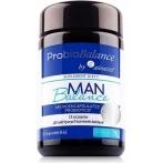 Aliness ProbioBalance Man Balance