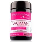 Aliness ProbioBalance Woman Balance