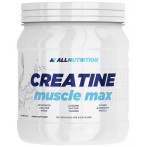 AllNutrition Creatine Muscle Max Kreatīns