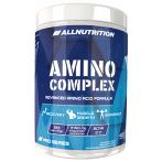 AllNutrition Amino Complex Аминокислоты