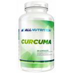 AllNutrition Curcuma