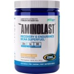 Gaspari Nutrition Aminolast Intra Workout