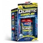 Amix Diuretic Complex Diurētiskas Udens Tabletes Svara Kontrole