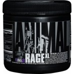 Universal Nutrition Animal Rage XL Pre Workout & Energy