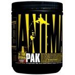 Universal Nutrition Animal Pak Powder Sporta Multivitamīni