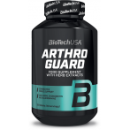 Biotech Usa Arthro Guard