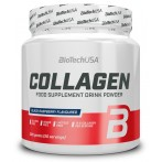 Biotech Usa Collagen