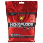 BSN N.O.-Xplode Nitric Oxide Boosters Pre Workout & Energy