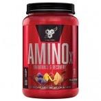BSN Amino X BCAA Intra Workout
