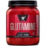 BSN Glutamine L-Glutamine Amino Acids Post Workout & Recovery