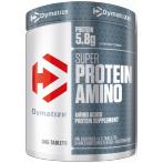 Dymatize Super Protein Amino Аминокислоты