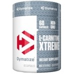 Dymatize L-Carnitine Xtreme Weight Management