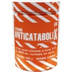 FA Nutrition AnticataboliX BCAA L-Glutamine Amino Acids Post Workout & Recovery