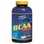 FitMax BCAA + EAA Aminoskābju Maisījumi Aminoskābes