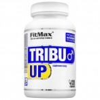 FitMax Tribu Up Tribulus Terrestris Testosterone Level Support