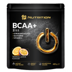 Go On Nutrition BCAA Аминокислоты