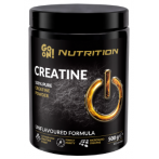 Go On Nutrition Creatine Kreatīns