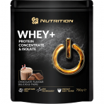 Go On Nutrition Whey Proteins