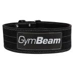 Power System Fitness Belt Arnold