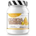 Hi Tec Nutrition Omega Extreme