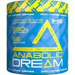 IHS Technology Anabolic Dream Креатин Поддержка Уровня Тестостерона