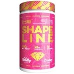 IHS Technology Shape Line L-Carnitine Proteins Weight Management For Women