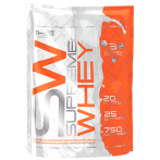 IHS Technology Supreme Whey Proteins
