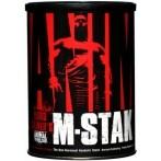 Universal Nutrition Animal M-Stak Поддержка Уровня Тестостерона