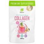 Intenson Collagen