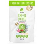 Intenson Green Coffee Weight Management