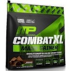 MusclePharm Combat XL Mass Gainer Geineri