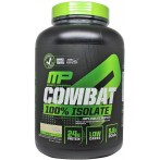 MusclePharm Combat 100% Isolate Proteins