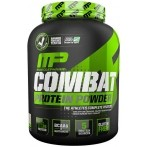 MusclePharm Combat Protein Powder Casein