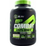 MusclePharm Combat 100% Whey Proteins