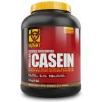 Mutant Micellar Casein Kazeīns Proteīni