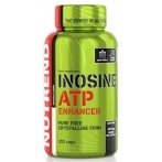 Nutrend Inosine Pre Workout & Energy