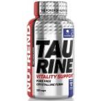 Nutrend Taurine L-Taurine Amino Acids