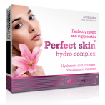 Olimp Perfect Skin Hydro-Complex
